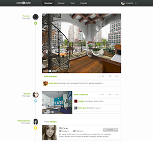 Roomstyler newsfeed@small